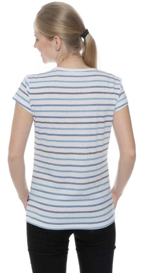 Dámske tričko SAM 73 výpredaj